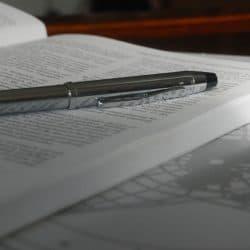 Pomoc w pisaniu tekstu pracy, pomoc w pisaniu, prace dyplomowe, pisanie prac dyplomowych