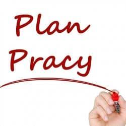 Przygotowanie planu pracy dyplomowej, plan pracy, praca dyplomowa, praca magisterska, praca licencjacka, praca doktorska