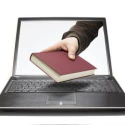 Pomoc w pisaniu prac teoretycznych, pomoc w pisaniu, pomoc w pisaniu prac, pomoc w pisaniu prac magisterskich, pomoc w pisaniu prac licencjackich, pomoc w pisaniu prac zaliczeniowych, pomoc w pisaniu prac doktorskich