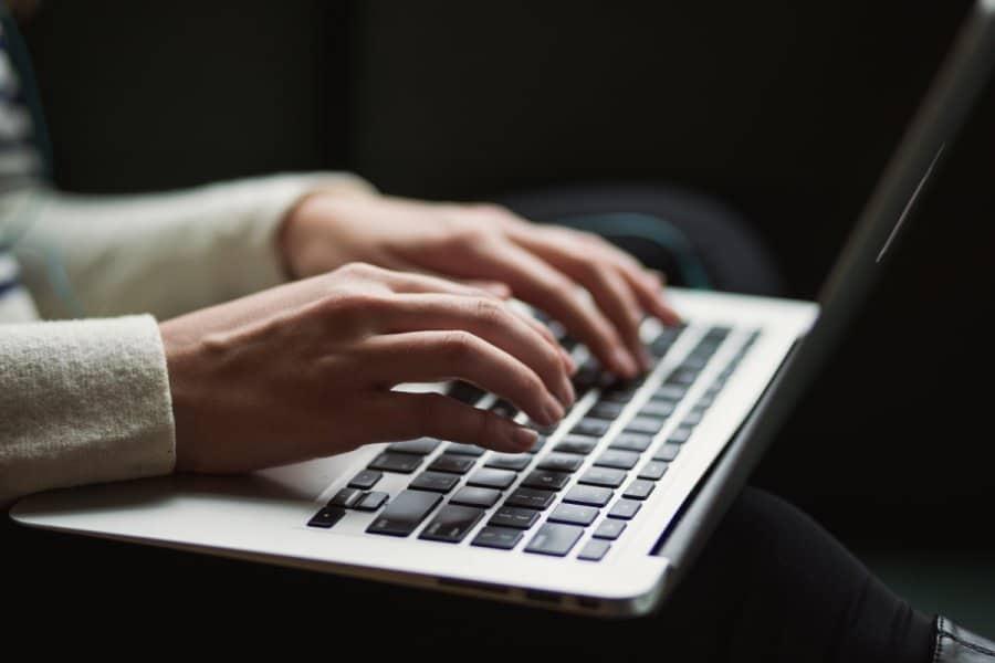 pomoc w pisaniu pracy licencjackiej